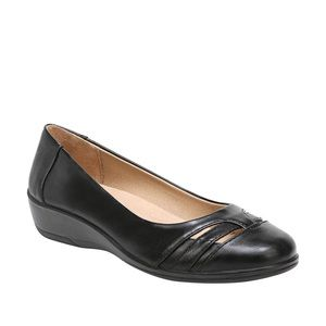 Life Stride New Influx Ballet Flats Wide